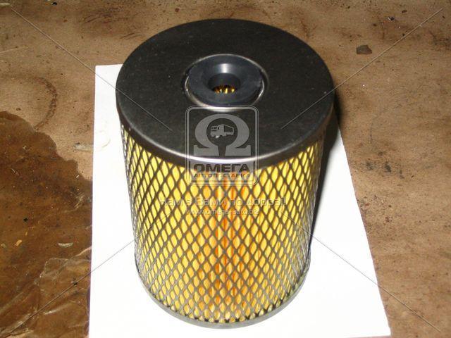 Элемент фильтр топлива Т 150 (Цитрон) Т150-1117040 - ZapchastiUA - интернет-магазин автозапчастей в Кривом Роге