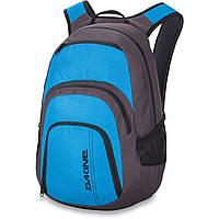 Городской рюкзак Dakine Campus 25L blue (610934144406)