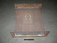 Сердцевина радиатора ЮМЗ 4-х рядный(производитель г.Оренбург) 45У.1301.020