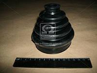 Чехол шарнира М 2141 наружный (производитель БРТ) 2141-2215064Р