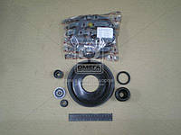 Ремкомплект усилителя вакуумного ВАЗ №50Р (производитель БРТ) Ремкомплект 50РР