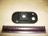 Уплотнитель труб радиатора отопителя ВАЗ 2101 (производитель БРТ) 2101-8101210Р