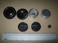 Ремкомплект цилиндра тормозного заднего ГАЗ 53 (полный) 53-3502-РК