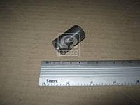 Втулка пальца маховика Д 240, Д 245, Д 260 (производитель ММЗ) 70-1601074