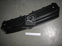 Решетка VW POLO 09- (производитель TEMPEST) 051 0740 990