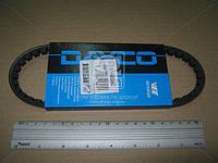 Ремень клиновой 11х528 (производитель DAYCO) 11A0528C