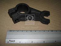 Вилка выключения сцепления МТЗ (производитель Китай) 50-1601203