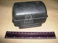 Опора рессоры задний ГАЗ 53 верхняя (производитель БРТ) 53-2912431Р