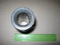 Палец поршневой ЯМЗ 236, 238, 240 (производитель Россия) 236-1004020-01