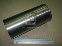 Гильзы MB 97.00 OM314/OM352/OM364/OM366 (производитель SM) 951067-1