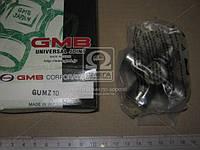 Крестовина (пр-во GMB) GUMZ-10