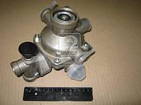 Воздухораспределитель тормозной Прицепы с краном (производитель РААЗ) 100-3531008