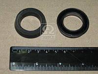 Манжета цилиндра колесного ГАЗ переднего (Производство ВРТ) 3309-3501051