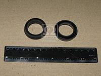 Манжета цилиндра колесного ГАЗ заднего (Производство ВРТ) 3309-3502051