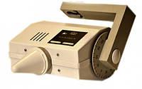 Моноблок к рентгенаппарту 5Д2