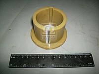 Втулка цапфы кулака поворотного МТЗ нижних большой (производитель Украина) 70-3001101