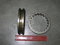 Муфта зубчатая (производитель МТЗ) 70-1721045