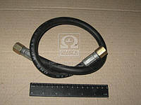Шланг ГУР ПАЗ L=600 (Производство Россия) 3205-3408030-02
