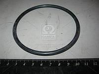 Кольцо гильзы (производитель МТЗ) 52-2308091-А