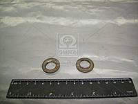 Шайба пружины клапанов (производитель АвтоВАЗ) 21010-100702300