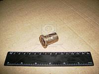 Втулка шестерни насоса маслянный ВАЗ направляющая (производитель АвтоВАЗ) 21010-101122900