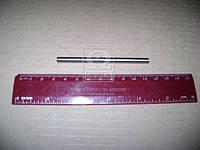 Толкатель бензонасоса (производитель АвтоВАЗ) 21010-110616600