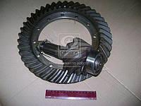 Главная пара 9x41 ГАЗ 3309 (производитель ГАЗ) 3309-2402165