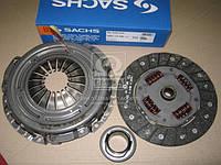 Сцепление комплект Opel 95 06 096 (производитель SACHS) 3000 174 006