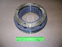 Синхронизатор КАМАЗ 2- 3 передачи(сборка) (производитель Россия) 14.1701150
