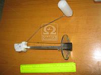 Датчик указателя уровня топливный ЗИЛ 4331, 5301 (Производство Владимир) 5302.3827010