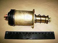 Реле втягивающее ВАЗ 2110 (производитель г.Самара) 57.3708800-04