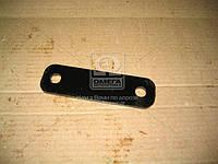 Серьга рессоры задний ГАЗ 3302 (производитель ГАЗ) 3302-2902466