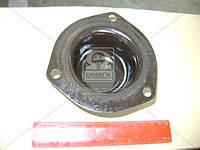 Крышка колеса переднего (производитель МТЗ) А04.03.013-А