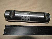 Палец ушка рессоры передний ЗИЛ 130 (Производство Украина) 130-2902478