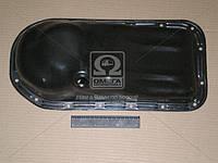 Картер масляный ВАЗ 2110 (производитель АвтоВАЗ) 21100-100901030