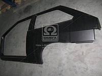 Панель боковины ВАЗ 2108 левая (производитель АвтоВАЗ) 21080-540106500