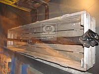 Вал карданный ЗИЛ 5301  Lmin 2873мм крест.(130-2201025-02) (Производство Украина) 5301-2200023-80