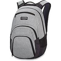 Городской рюкзак Dakine Campus 25L sellwood (610934029420)