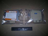 Коммутатор бесконтактный ВАЗ 2108-099-10 (производитель ВТН) 3640.3734