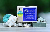 Мыло натуральное Голубая глина ЯКА 75 г
