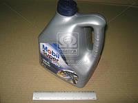 Масломоторное Mobil Super 1000x1 15W-40 API SL/CF (Канистра 4л) 15W40 SL/CF