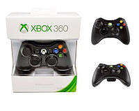 Беспроводной Джойстик Microsoft Xbox 360 Wireless Controller (Original)