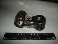 Серьга механизма навески задней МТЗ (022 рычага) (Производство МТЗ) 70-4605168