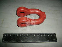 Серьга механизма навески задней МТЗ 1221 (производитель МТЗ) 1220-4605107
