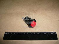 Выключатель массы ГАЗ,ЗИЛ,УАЗ кнопочный (производитель СОАТЭ) 21.3737-10