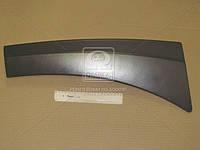 Элемент ступеньки L 55 cm MAN (пр-во Lamiro)