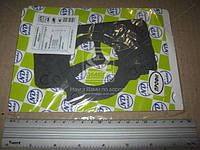Прокладка насоса водяного двигателя компл. УМЗ 417 (3 наимен.) (профи) (пр-во НЕО-Дизайн, Россия)