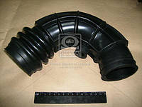 Шланг трубы ВАЗ 2111 впускной (производитель БРТ) 2111-1148035-10Р
