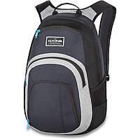 Городской рюкзак Dakine Campus 25L tabor (610934038170)