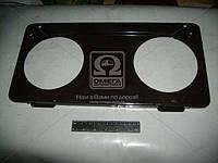 Решетка нижняя под фары (производитель МТЗ) 80-8401080